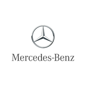 Independent Mercedes Benz Service and Repair Specialist Thornton