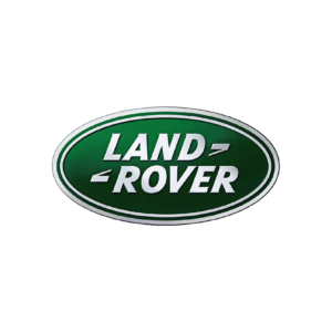 Land Rover Service and Repair Specialist in Thornton.