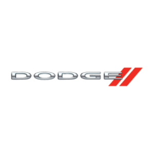 Thornton Independent Dodge Service and Repair Specialist