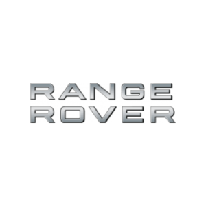 Independent Range Rover Service and Repair Specialist Thornton