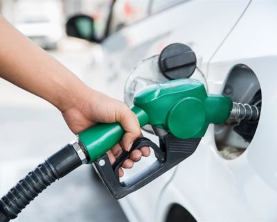 7 simple tips to save money on fuel