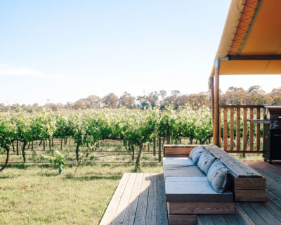 3 Amazing Places to visit in NSW