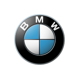 Independent BMW Service and Repair Specialist in Thornton.